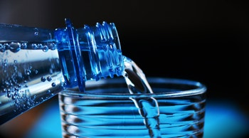 10 Lines on Importance of Water in English