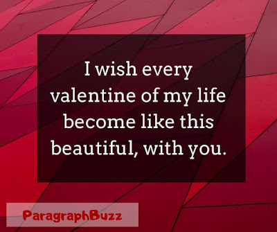 Instagram Captions for Valentine's Day